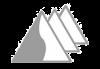Simbolo Blog-1